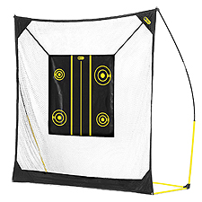 SKLZ Quickster Golf Net