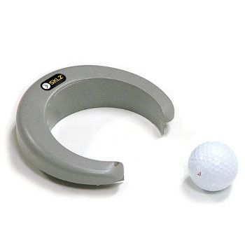 Golf Accuracy Gear