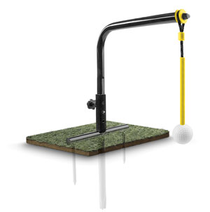 SKLZ Pure Path