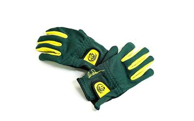 Golf Grip Gloves