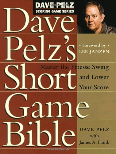 Short Game Bible