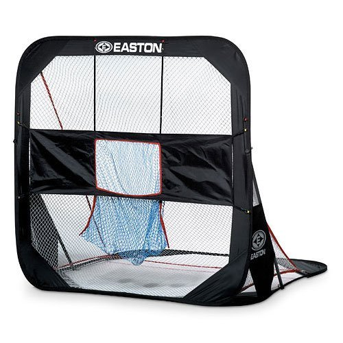 Easton Golf Net