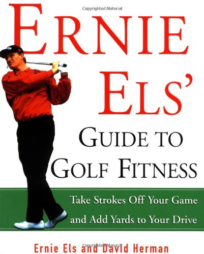 Guide to Golf Fitness