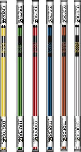 Golf Alignment Sticks
