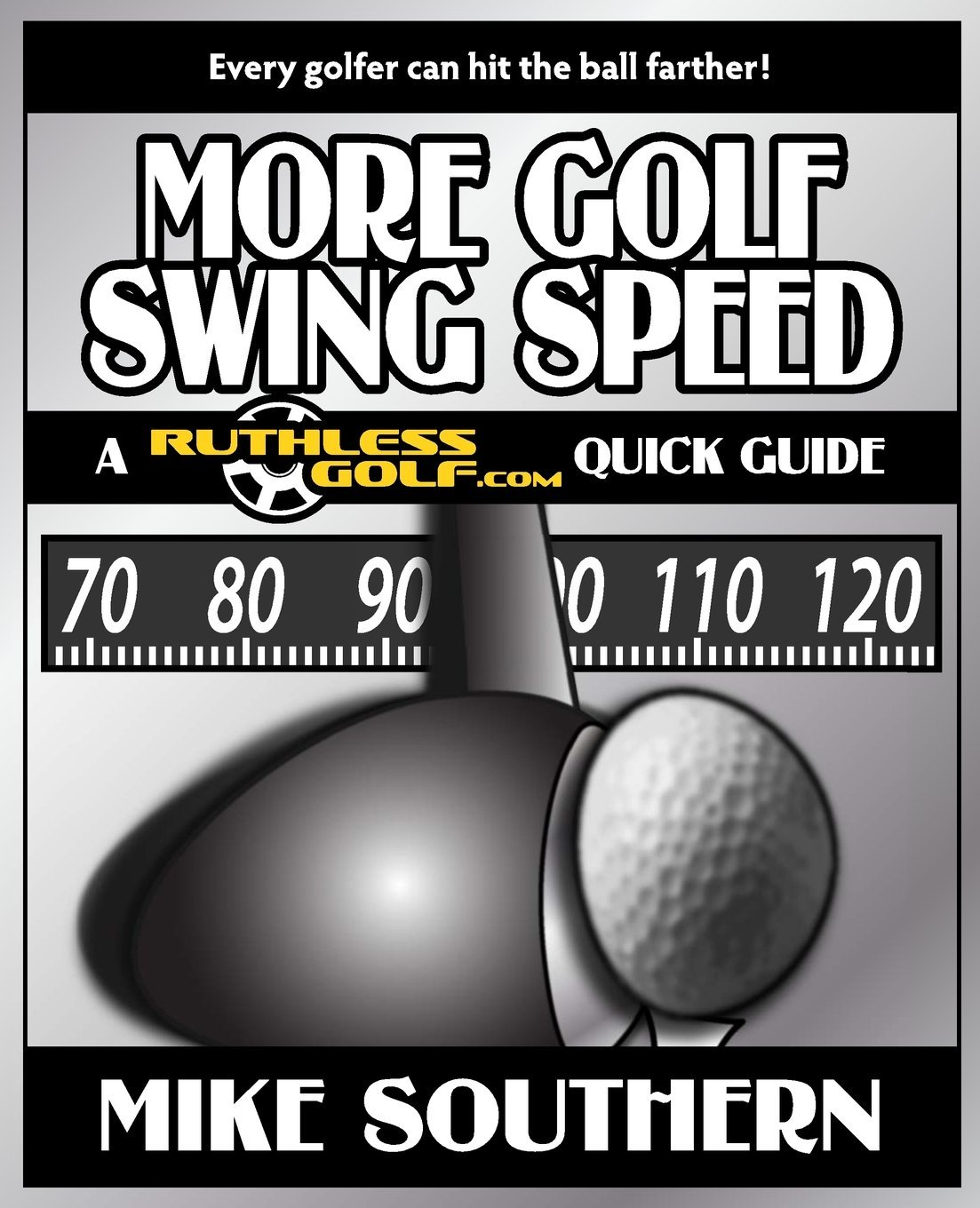 Ruthless Golf Quick Guide