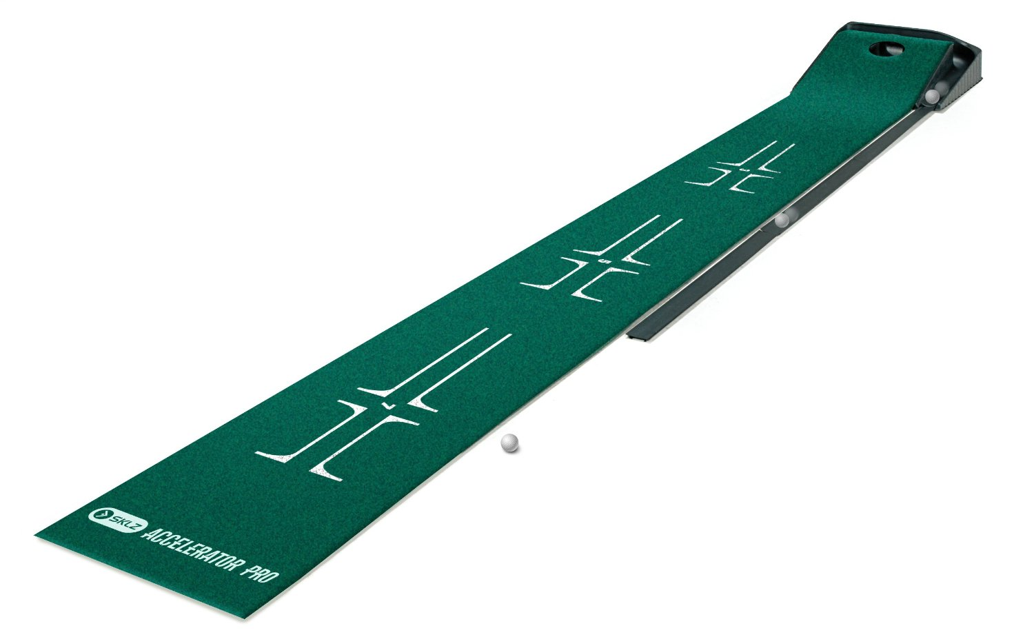 SKLZ Putting Mat