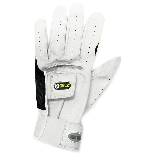 SKLZ Smart Glove Golf