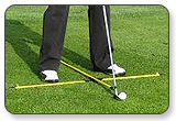 Golf Short Game Aids Training Gear