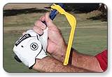 Golf Swing Aids Training Gear