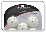 Golf Training Practice Balls