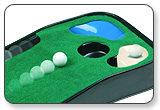 Golf Training Practice Mats