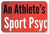 An Athlete's Guide To Sport Psychology How To Attain Peak Levels Of Performance On A Consistent Basis