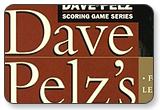 Dave Pelz's Short Game Bible Master the Finesse Swing and Lower Your Score