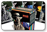 David Leadbetter Interactive DVD Set