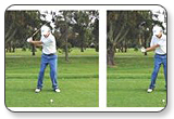 FINALLY The Golf Swing's Simple Secret