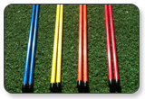 Golfnsticks Golf Alignment Sticks