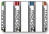 MoRodz Tube Golf Alignment Sticks