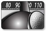 More Golf Swing Speed A RuthlessGolf.com Quick Guide