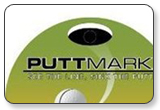 ProActive Puttmark Professional