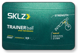 SKLZ Golf Trainer Ball
