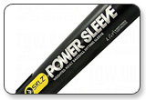 SKLZ Power Sleeve