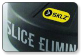 SKLZ Rick Smith Slice Eliminator