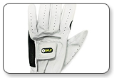 SKLZ Smart Golf Glove
