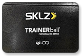 SKLZ TrainerBall Golf