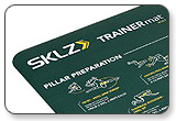 SKLZ TrainerMat Golf
