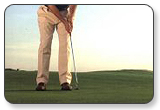 The Putting Prescription The Doctor's Proven Method for a Better Stroke