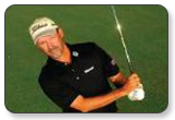 The Art of the Swing Short Game Swing Sequencing Secrets That Will Improve Your Total Game in 30 Days