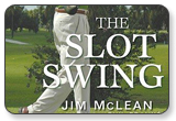 Slot Swing The Proven Way to Hit Consistent