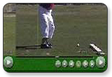 V1 Golf Analysis Training Software