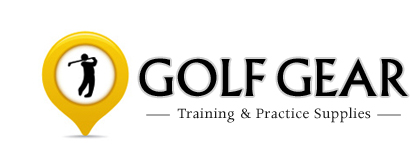 Golf Training and Practice Gear