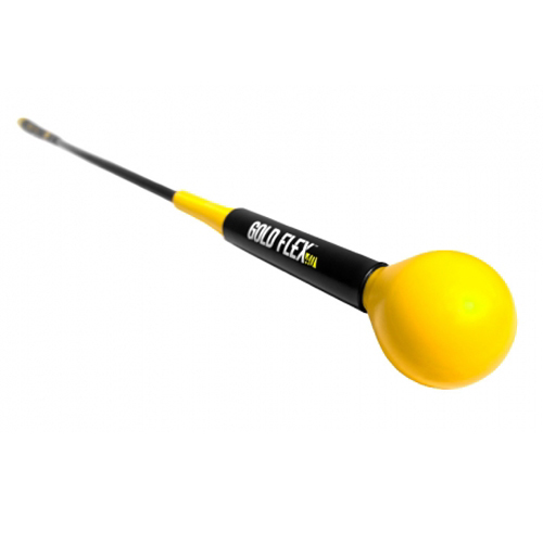 "Sklz Gold Flex 40"" Golf Swing Trainer"