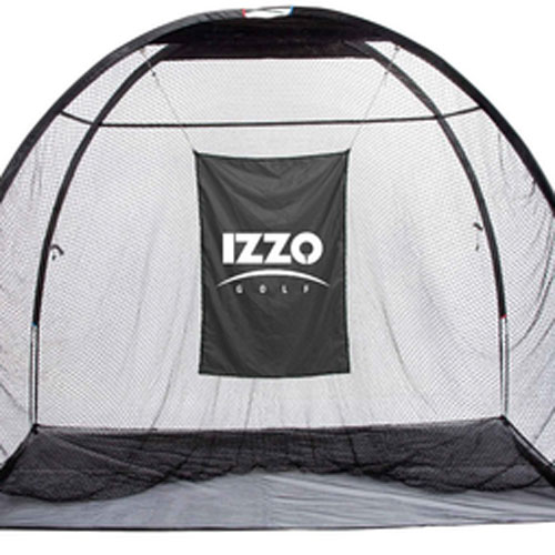 IZZO Golf Giant Net